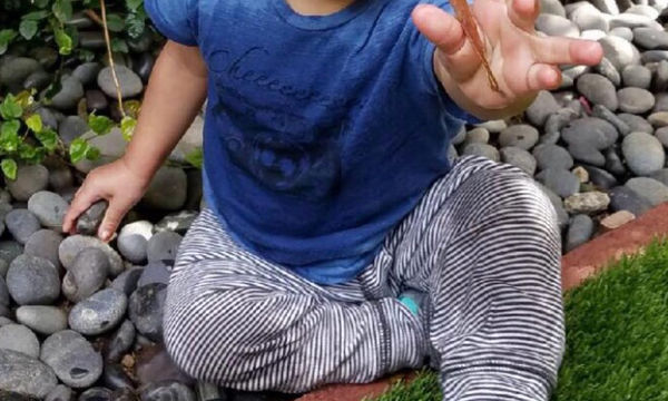 Tyra Banks: Ένα χρόνο μετά τη γέννηση του γιου της, δημοσίευσε την πρώτη του φώτο! Είναι κούκλος!