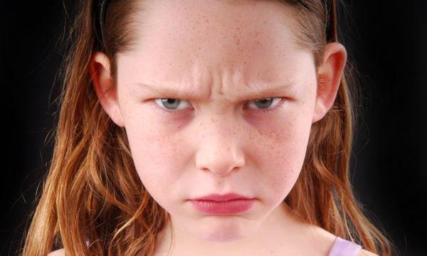 Διαχείριση θυμού στην εφηβεία με το πρόγραμμα προσωπικής ανάπτυξης life skills
