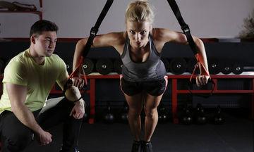 Έρευνα σε γυναίκες έδειξε ότι τα κύτταρα γερνάνε πιο γρήγορα με την καθιστική ζωή