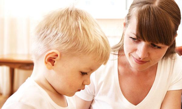 Επιτακτική η εμπλοκή των γονιών στη θεραπεία της παιδικής βουλιμίας