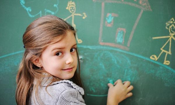 H σημασία των κοινωνικών και φιλικών σχέσεων στο δημοτικό σχολείο