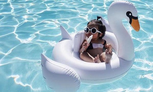 Έξι γεγονότα που δεν γνωρίζατε για τα μωρά που γεννιούνται το καλοκαίρι και θα σας εκπλήξουν
