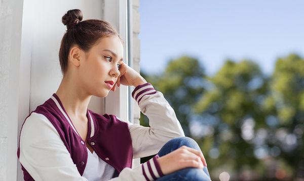 Πανελλαδικές εξετάσεις: Κάντε πιο εύκολη την αναμονή αποτελεσμάτων