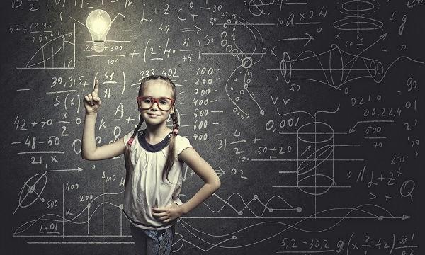 Τα παιδιά με αυξημένο IQ είναι πιθανότερο να ζήσουν περισσότερα χρόνια - Ποιοι είναι οι λόγοι