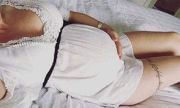 Επτά πράγματα που συμβαίνουν στο 3ο τρίμηνο της εγκυμοσύνης