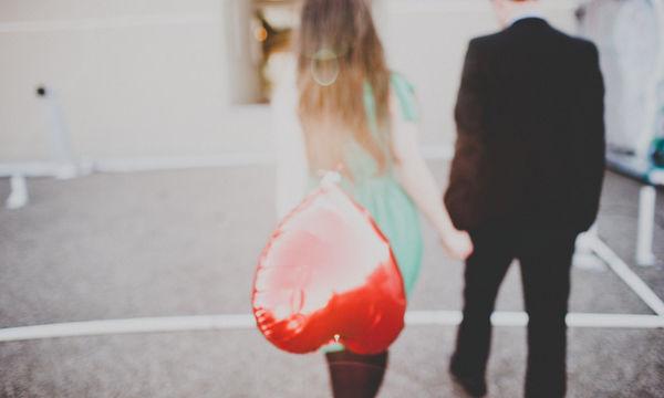 Εννέα αλήθειες που έμαθα για την αγάπη μετά το διαζύγιο