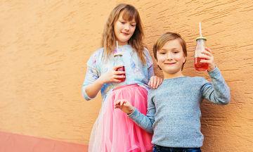 Γαλάζιο για τα αγόρια, ροζ για τα κορίτσια: Πώς τα στερεότυπα επηρεάζουν το μέλλον των παιδιών μας