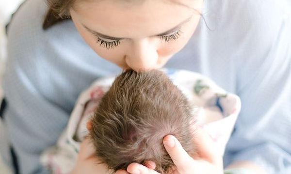 Τρίτο στάδιο τοκετού: Ο τοκετός δεν τελειώνει με τη γέννηση του μωρού