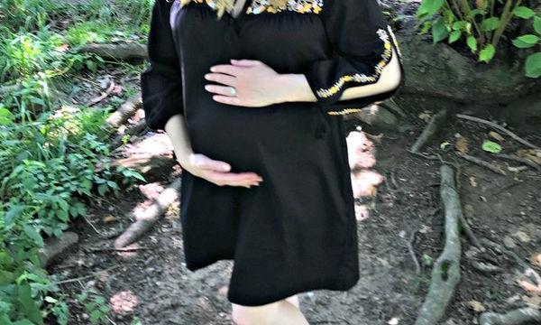 Έγκυος για πρώτη φορά: «Έχασα το πρώτο μου παιδί, πάλεψα με την υπογονιμότητα αλλά τα κατάφερα!»