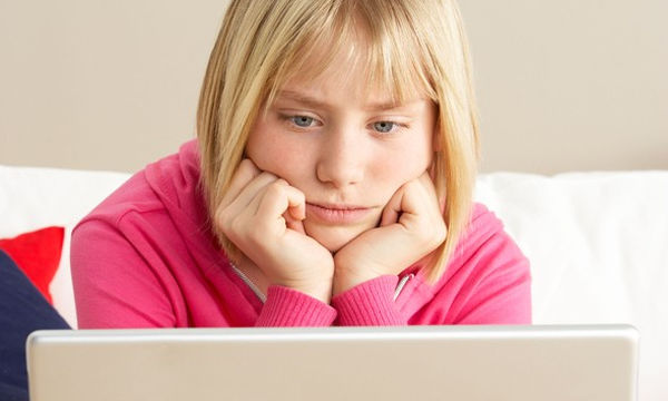 Ο διαδικτυακός εκφοβισμός αυξάνεται ή όχι; Αντιφατικά τα στοιχεία