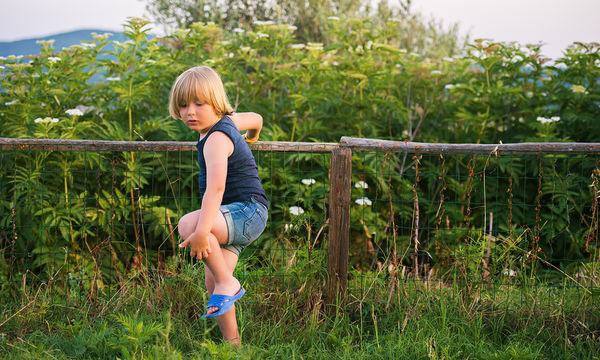 Φυσικό εντομοαπωθητικό για κουνούπια: 3 συνταγές για μεγάλους και παιδιά