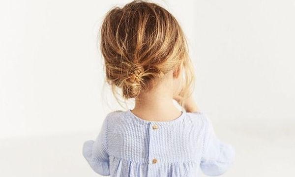 Πώς θα αντιμετωπίσετε το παιδικό άγχος των παιδιών