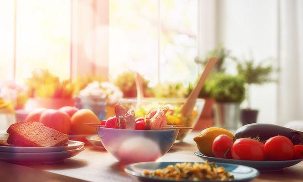 Απλές συνταγές μαγειρικής: 3 γρήγορες συνταγές για να τις ετοιμάσεις μέσα σε χρόνο dt!