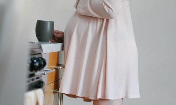 Έγκυος και διατροφή: Οι 10 σούπερ τροφές που πρέπει να καταναλώνετε στην εγκυμοσύνη