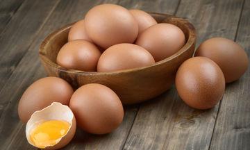 Μυστικά για τα αυγά, που θα φανούν χρήσιμα στην καθημερινότητα σου