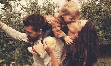 «Να ευχαριστιέστε την κάθε μέρα με τα παιδιά σας» - Πόσες φορές δεν ακούσατε αυτή τη συμβουλή;