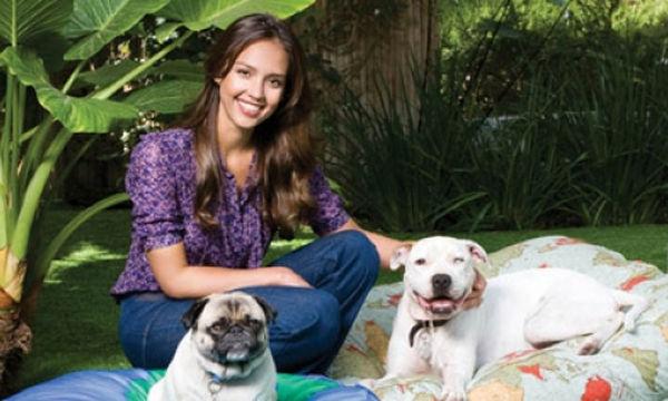 H νέα απώλεια μέσα σε δύο εβδομάδες που στοίχισε στην εγκυμονούσα Jessica Alba