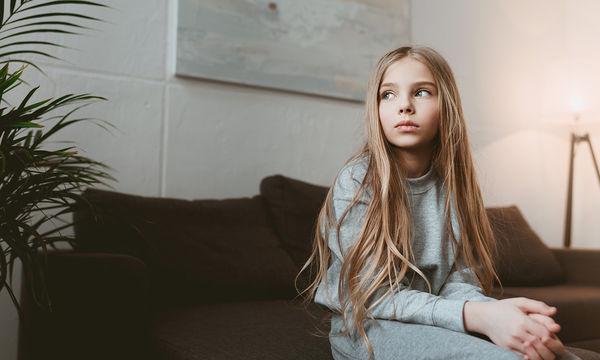 Τακτική «Τάϊμ Αουτ»: Εφαρμόστε τη όταν τα παιδιά ξεφεύγουν από τα όριά τους