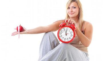 Πέντε συχνοί μύθοι για το γρήγορο αδυνάτισμα