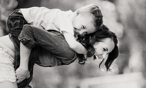 Έχεις γιο; 21 αλήθειες με τις οποίες θα ταυτιστείς