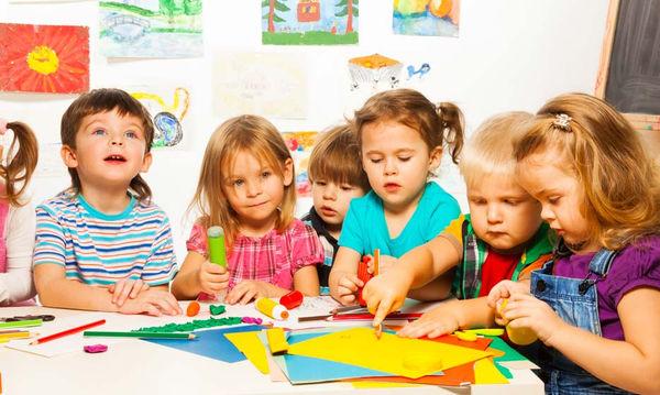 Επιλογή παιδικού σταθμού - Ποια είναι τα βασικά κριτήρια και οι προϋποθέσεις