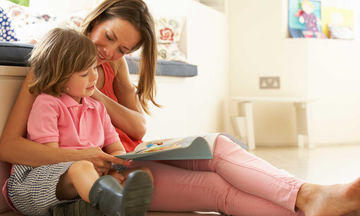 Δέκα συνήθειες που πρέπει να υιοθετήσουν τα παιδιά τη νέα σχολική χρονιά