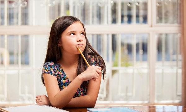 Οργανώστε καλύτερα το πρώτο γραφείο του παιδιού σας