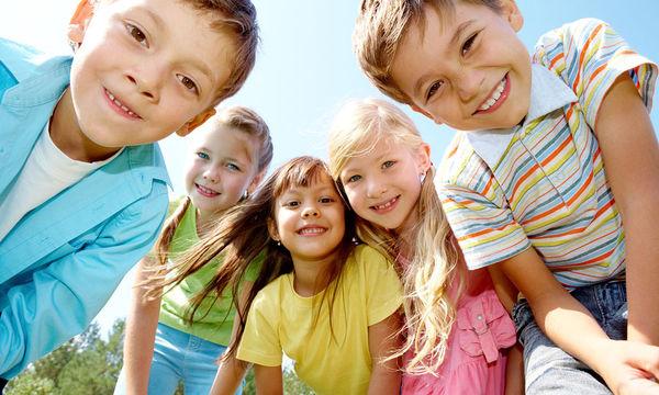 Τα σχολεία ανοίγουν: Πως το ζουν τα παιδιά μέσα από 15 σκέψεις τους