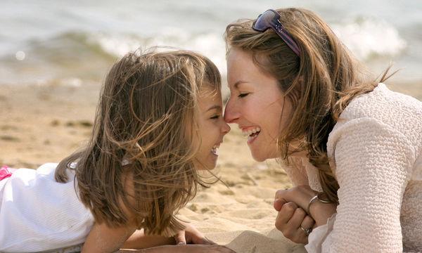 Ζήσε το παρόν με το παιδί σου: 20 απλές και μοναδικές στιγμές που μπορείς να του χαρίσεις