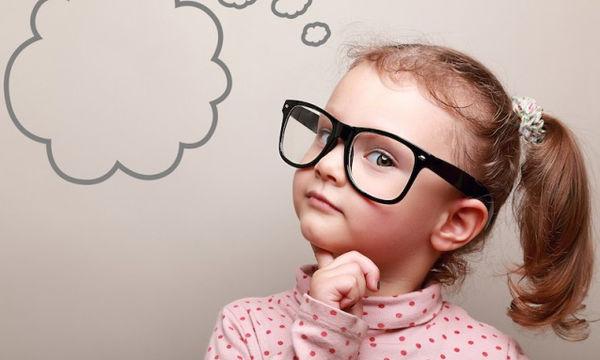 Είναι το παιδί μου χαρισματικό; Αυτά είναι τα σημάδια που σε βοηθούν να καταλάβεις