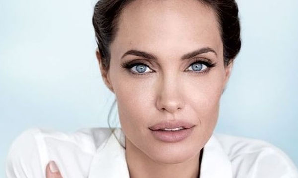 Angelina Jolie: «Δεν μου αρέσει που είμαι μόνη!»