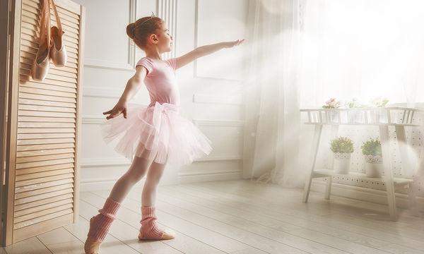 Εξωσχολικές δραστηριότητες : Πόσο στρεσάρουν το παιδί μας;