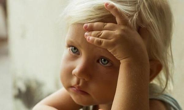 Tι είναι η μετατραυματική ανάπτυξη και πώς επηρεάζει την ψυχολογία του παιδιού;