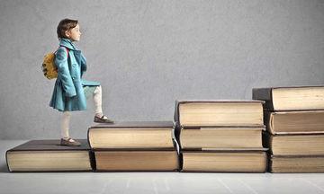 Επιχείρηση διάβασμα: Τι να κάνετε όταν δεν αρέσει στο παιδί