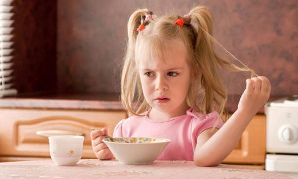 Επτά ενοχλητικά πράγματα που κάνουν τα παιδιά, αλλά τελικά είναι για το καλό τους