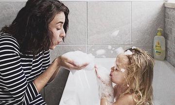 Τριάντα διαφορετικές ερωτήσεις για να ξεκινήσετε διάλογο με το παιδί σας