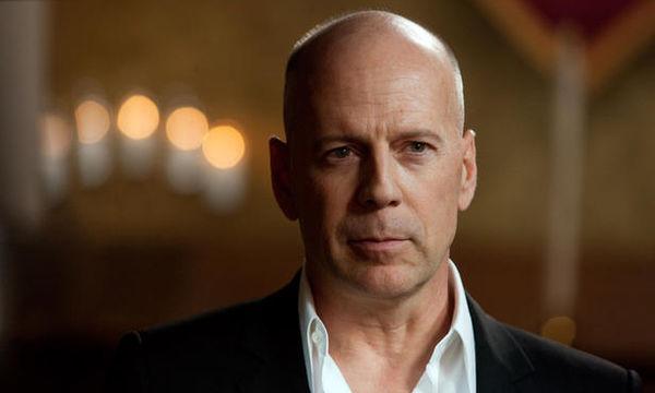 Η μικρή κόρη του Bruce Willis μεγάλωσε και πηγαίνει στο νηπιαγωγείο (φωτό)