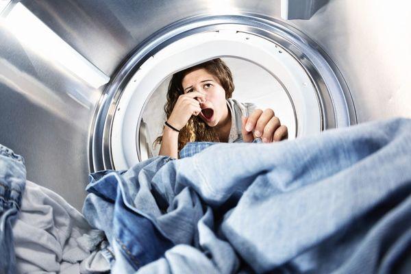 012bd5d34d0 Το πλυντήριο ρούχων μυρίζει άσχημα; Ιδού η λύση για να ευωδιάζει ...
