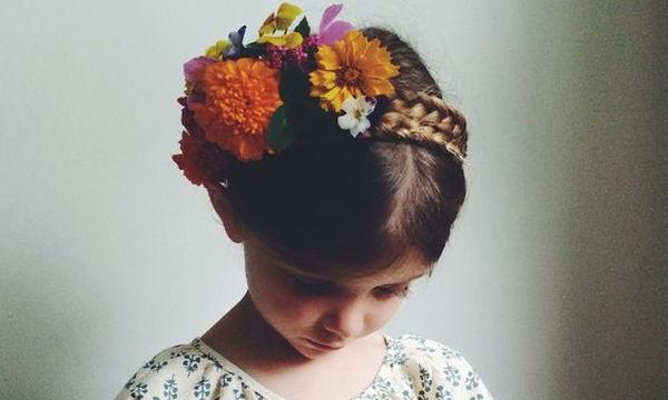 Σκέψη και συναίσθημα: 10 πράγματα που κάθε παιδί πρέπει να ξέρει