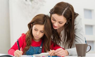 Επιστροφή από διακοπές: Πώς θα επαναφέρετε τα παιδιά σε πρόγραμμα