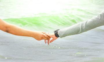 Δέκα απλά μυστικά για να κρατήσει ο γάμος σας για πάντα