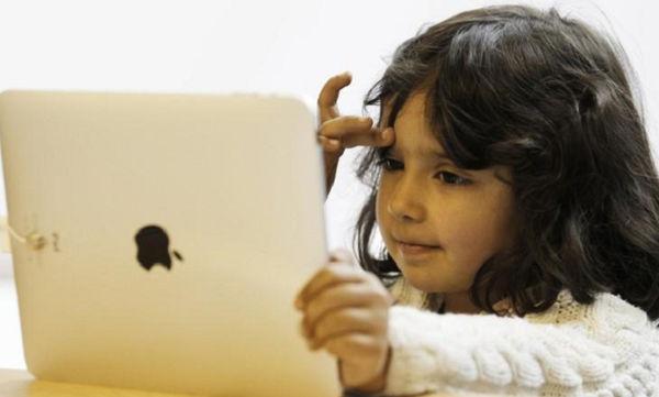 Ινστιτούτο Τεχνολογίας Έρευνας Κρήτης: Δημιουργία παιδικού παιχνιδιού για ασφαλές Διαδίκτυο