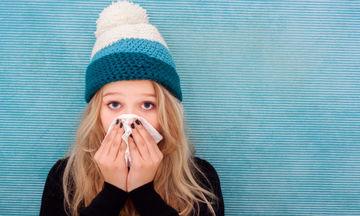 Μικρόβια στο σχολείο: Πώς θα προφυλάξετε τα παιδιά σας από το να αρρωστήσουν