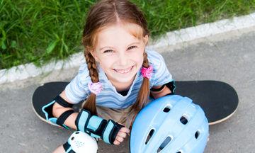 Θέλετε να μεγαλώσετε παιδιά με αυτοπεποίθηση; Κάντε αυτό