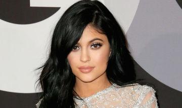Χαμός με την εγκυμοσύνη της Kylie Jenner: Τα απίστευτα σενάρια που κυκλοφορούν