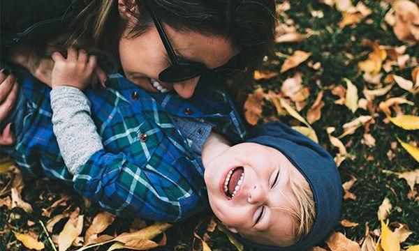 Δείτε τι έβρισκε μια μαμά καθημερινά στις τσέπες του γιου της όταν επέστρεφε από το σχολείο (pics)