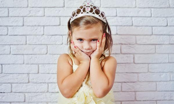 Μεγαλώνοντας ένα νήπιο: 7 κανόνες που θα κάνουν τη ζωή σας ευκολότερη