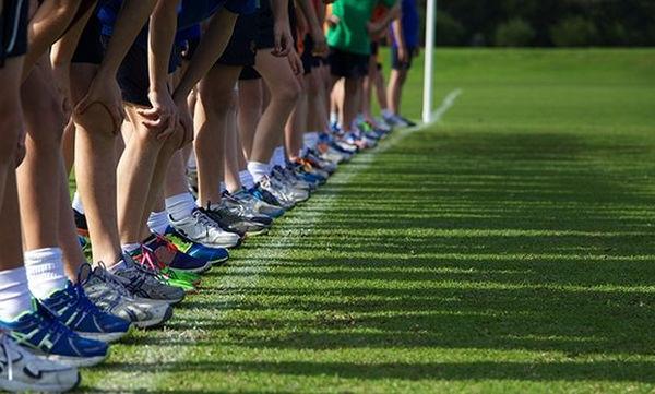4η Πανελλήνια Ημέρα Σχολικού Αθλητισμού: Αθλητικές δραστηριότητες σήμερα σε όλα τα σχολεία