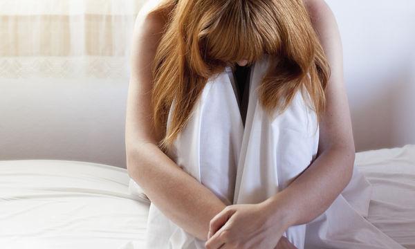 Πώς μπορείτε να προλάβετε την κατάθλιψη