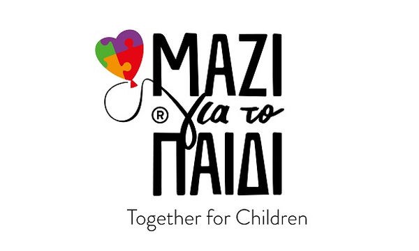 Δωρεάν Ομάδες Γονέων από το Συμβουλευτικό Κέντρο του Μαζί για το Παιδί